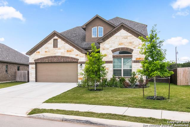 10626 Far Reaches Ln, Helotes, TX 78023 (MLS #1379810) :: Alexis Weigand Real Estate Group