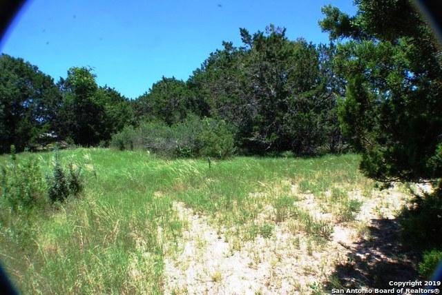20 E Deerwood Circle, Bandera, TX 78003 (MLS #1379894) :: Tom White Group
