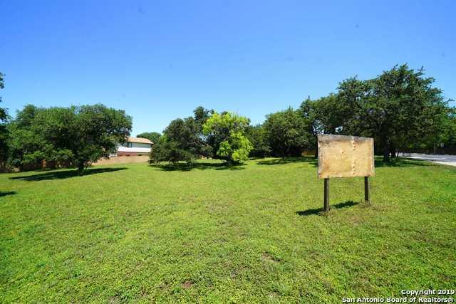 1 Schertz Pkwy, Schertz, TX 78154 (MLS #1379905) :: Exquisite Properties, LLC