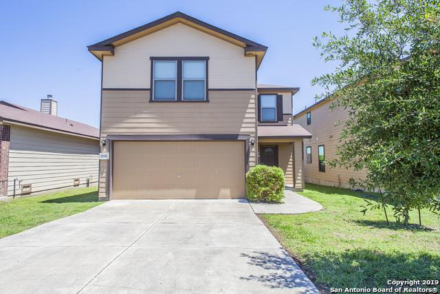 5118 Sunview Valley, San Antonio, TX 78244 (MLS #1380011) :: Erin Caraway Group