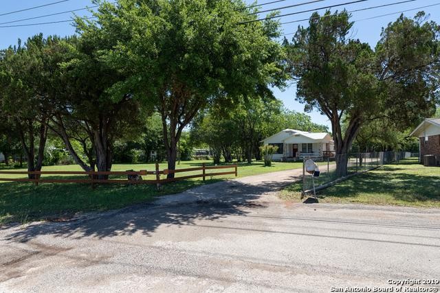 1292 N Business Ih 35, New Braunfels, TX 78130 (MLS #1380014) :: The Mullen Group   RE/MAX Access