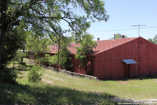 1065 Real Ln, Canyon Lake, TX 78133 (MLS #1380037) :: The Mullen Group | RE/MAX Access