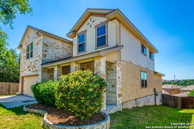 26203 Ponyfoot, San Antonio, TX 78261 (MLS #1380039) :: Tom White Group
