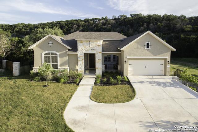 17502 Hillsedge, San Antonio, TX 78257 (MLS #1380064) :: Berkshire Hathaway HomeServices Don Johnson, REALTORS®