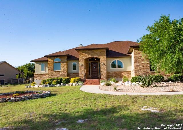 1208 Decanter Dr, New Braunfels, TX 78132 (MLS #1380069) :: Tom White Group