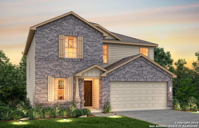 12113 Matador Ranch, San Antonio, TX 78254 (MLS #1380079) :: The Castillo Group