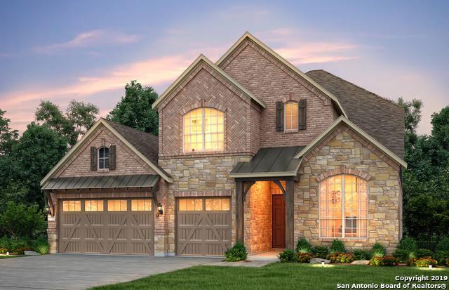25812 Hermosa Vista, San Antonio, TX 78260 (#1380089) :: The Perry Henderson Group at Berkshire Hathaway Texas Realty