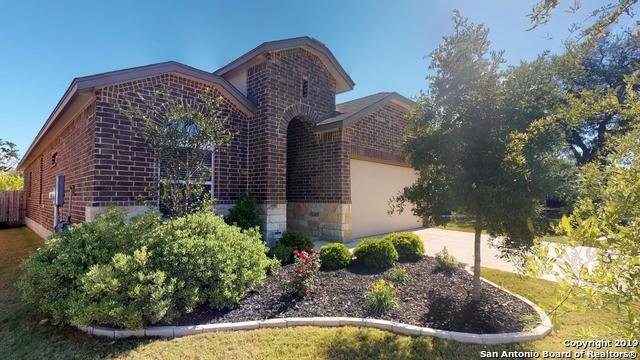 5931 Akin Elm, San Antonio, TX 78261 (MLS #1380153) :: Erin Caraway Group
