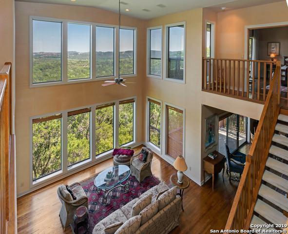 26714 Karsch Rd, Boerne, TX 78006 (MLS #1380156) :: BHGRE HomeCity