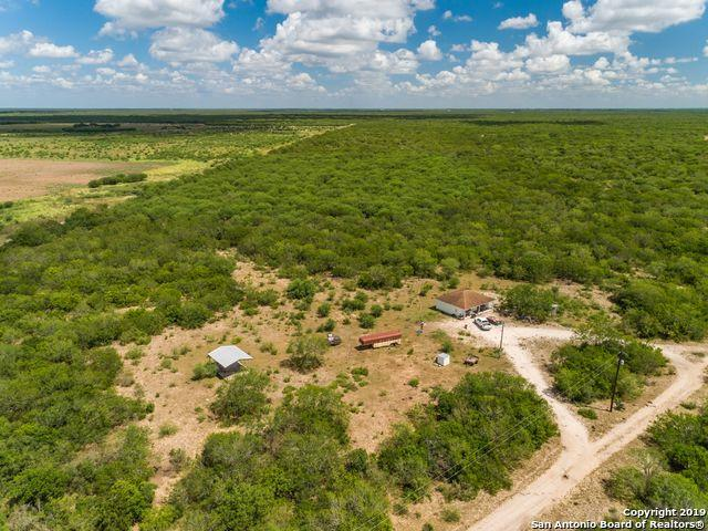 1753 Fm 735, Alice, TX 78332 (MLS #1380181) :: Santos and Sandberg