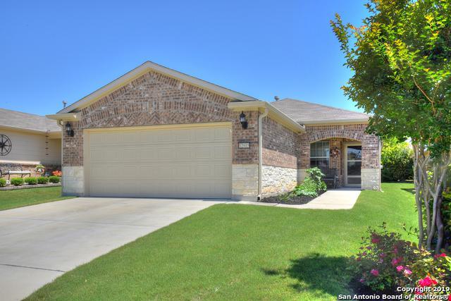 12915 Cedar Fly, San Antonio, TX 78253 (MLS #1380225) :: Alexis Weigand Real Estate Group