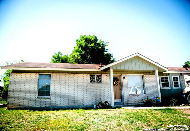 3026 Annarose Ln, San Antonio, TX 78211 (MLS #1380234) :: Erin Caraway Group