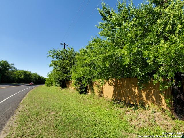 14250 Pleasanton Rd, San Antonio, TX 78221 (MLS #1380293) :: Neal & Neal Team