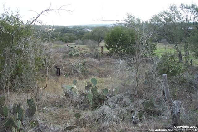 5762 Keller Ridge, New Braunfels, TX 78132 (MLS #1380341) :: Berkshire Hathaway HomeServices Don Johnson, REALTORS®