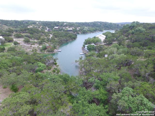 251 Oak Cliff Dr, Lakehills, TX 78063 (MLS #1380421) :: The Glover Homes & Land Group