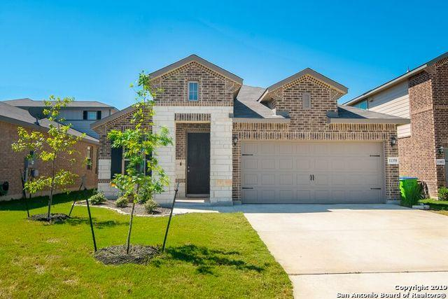 11358 Charismatic, San Antonio, TX 78245 (MLS #1380465) :: Tom White Group