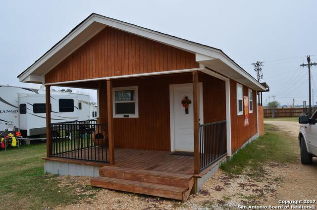 4858 Us Highway 181 #14, Floresville, TX 78114 (MLS #1380541) :: The Mullen Group | RE/MAX Access