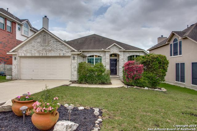 916 Treaty Oak, San Antonio, TX 78258 (MLS #1380554) :: Erin Caraway Group