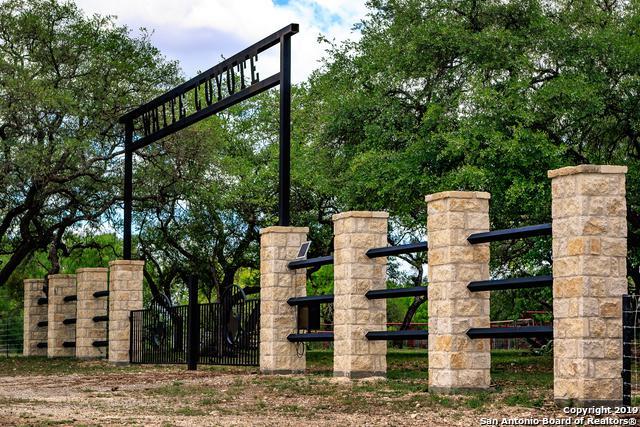 16208 W Us Highway 90, Uvalde, TX 78801 (MLS #1380574) :: The Castillo Group