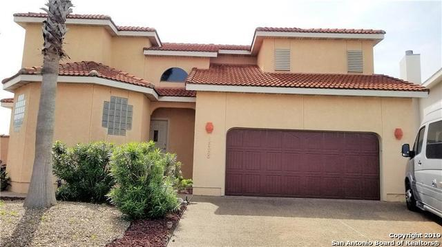 15353 Cartagena Ct, Corpus Christi, TX 78418 (MLS #1380629) :: The Mullen Group | RE/MAX Access