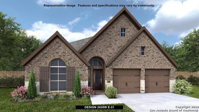 14518 Hallows Grove, San Antonio, TX 78254 (MLS #1380663) :: Tom White Group