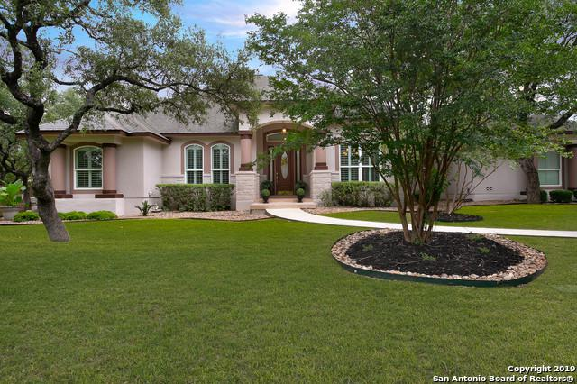 22004 Las Cimas Dr, Garden Ridge, TX 78266 (MLS #1380673) :: Alexis Weigand Real Estate Group