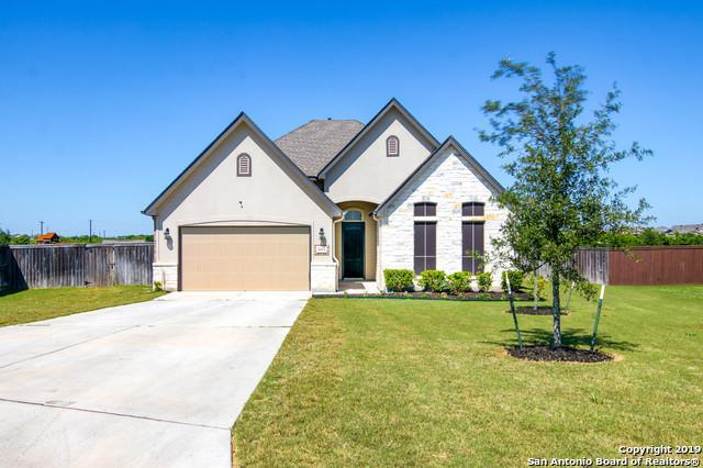 6014 Dewdrop Lane, Converse, TX 78109 (MLS #1380701) :: The Castillo Group