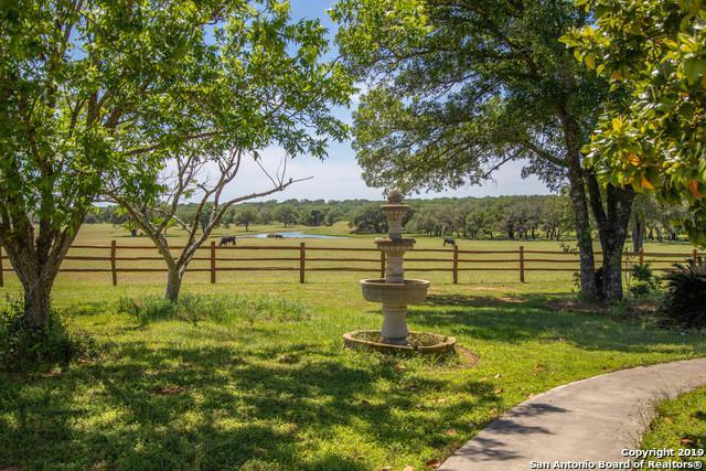 1917 Fm 1681, Stockdale, TX 78160 (MLS #1380726) :: Exquisite Properties, LLC