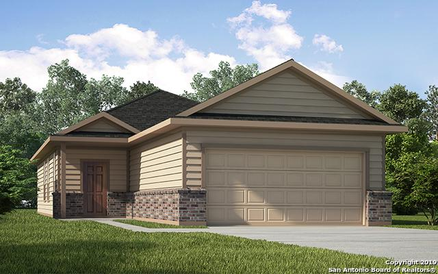120 Eugene Pass, New Braunfels, TX 78130 (MLS #1380744) :: Alexis Weigand Real Estate Group