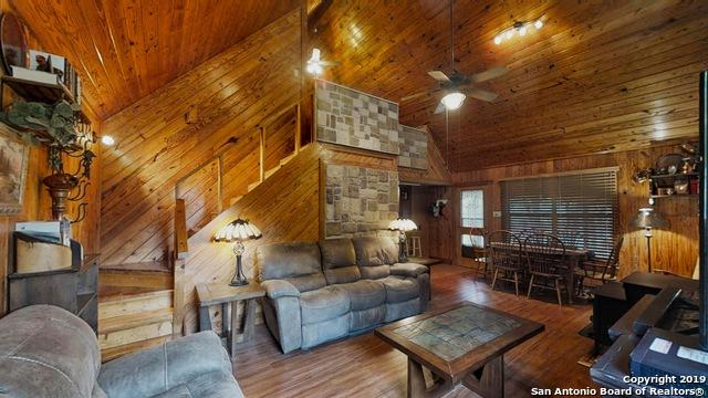 680 Aspen Ridge, Blanco, TX 78606 (#1380758) :: The Perry Henderson Group at Berkshire Hathaway Texas Realty