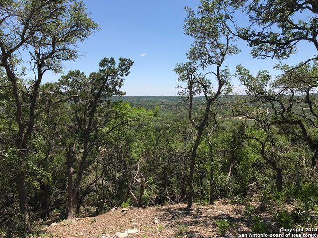 LOT 28 A Caprock Ridge - Photo 1