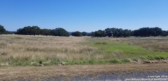 511 Buckskin Trail, Bandera, TX 78003 (MLS #1380835) :: Exquisite Properties, LLC