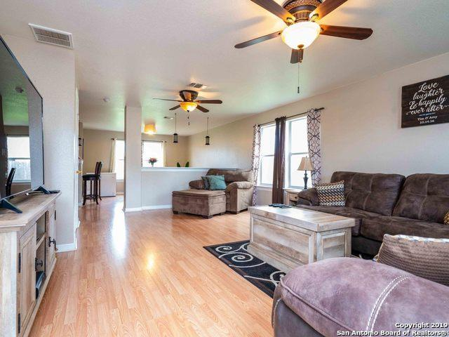 7323 Copper Meadow, Converse, TX 78109 (MLS #1380909) :: Tom White Group