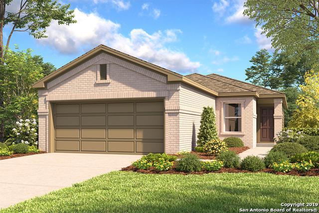 2627 Sunset Bend, San Antonio, TX 78244 (MLS #1381012) :: Tom White Group