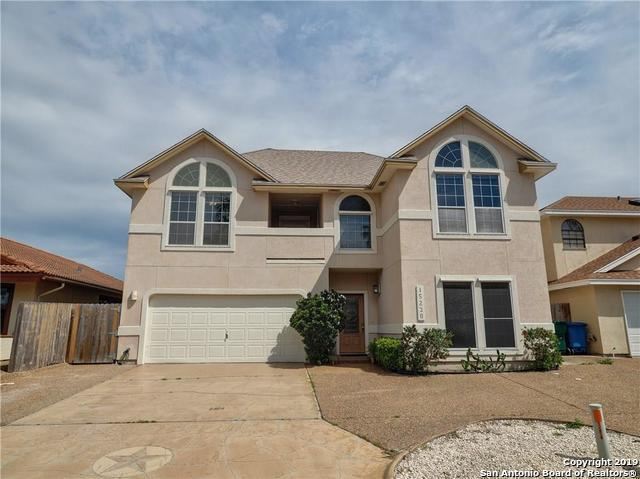 15230 Isabella Ct, Corpus Christi, TX 78418 (MLS #1381031) :: The Mullen Group | RE/MAX Access