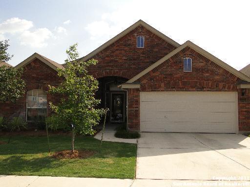 8655 Gavel Dr, Converse, TX 78109 (MLS #1381200) :: BHGRE HomeCity