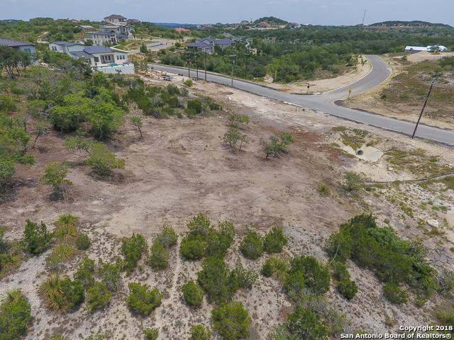 0000 Edens Canyon, San Antonio, TX 78255 (MLS #1381248) :: Tom White Group