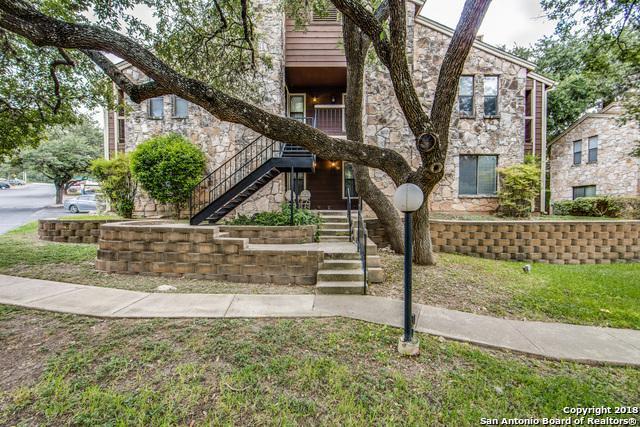 11520 Huebner Rd #502, San Antonio, TX 78230 (MLS #1381269) :: BHGRE HomeCity