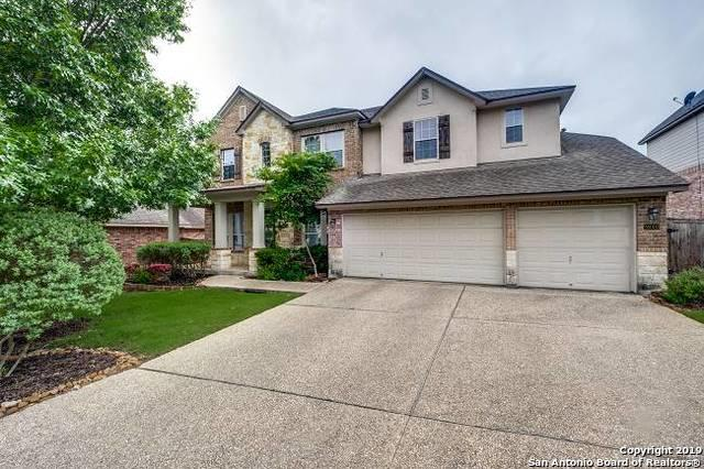 24003 Prestige Dr, San Antonio, TX 78260 (MLS #1381353) :: Berkshire Hathaway HomeServices Don Johnson, REALTORS®