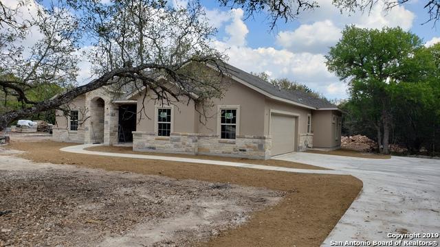 6124 Spring Branch Rd, Spring Branch, TX 78070 (MLS #1381409) :: Erin Caraway Group