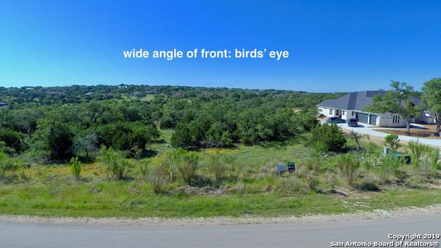 1306 Via Principale, New Braunfels, TX 78132 (MLS #1381410) :: The Castillo Group