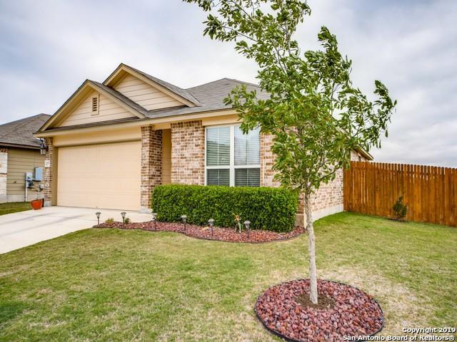 2257 Falcon Way, New Braunfels, TX 78130 (MLS #1381450) :: Tom White Group