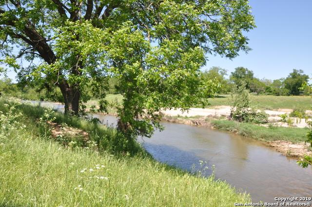 LOT 30 Vintner's Way, Fredericksburg, TX 78624 (MLS #1381458) :: Glover Homes & Land Group