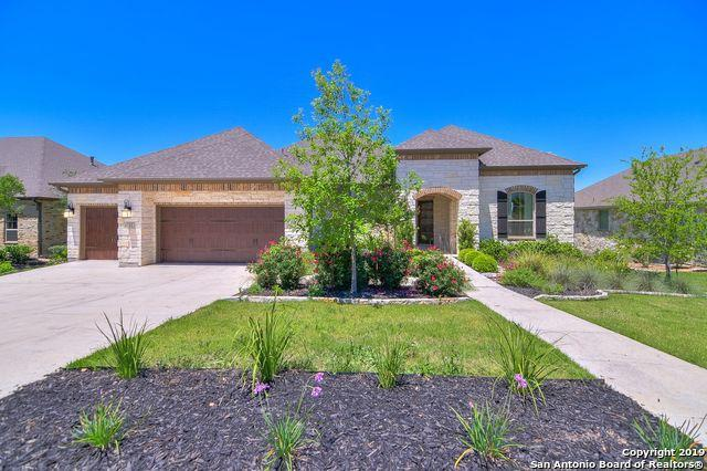 105 El Cielo, Boerne, TX 78006 (MLS #1381484) :: Exquisite Properties, LLC