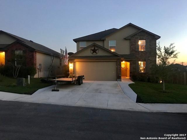11726 Indian Lndg, San Antonio, TX 78245 (MLS #1381498) :: Exquisite Properties, LLC