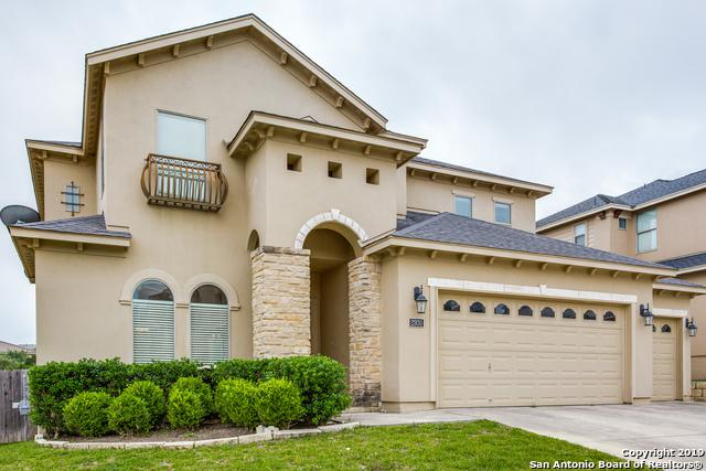 2930 Kentucky Oaks, San Antonio, TX 78259 (MLS #1381506) :: Erin Caraway Group