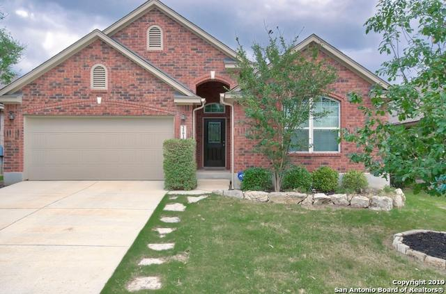 25018 Buttermilk Ln, San Antonio, TX 78255 (MLS #1381517) :: Tom White Group