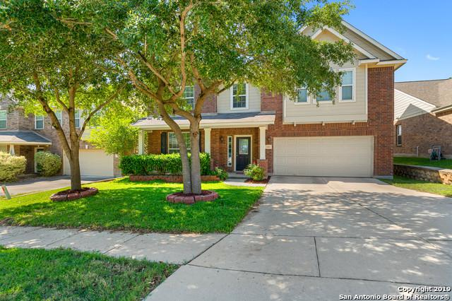 130 Carnousty Dr, Cibolo, TX 78108 (MLS #1381520) :: The Mullen Group | RE/MAX Access