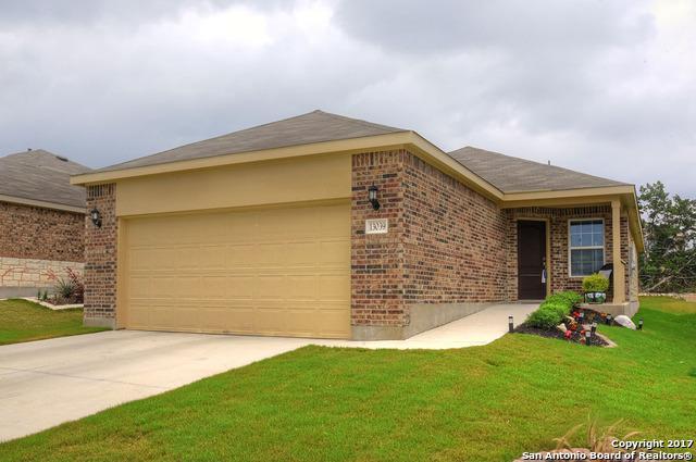 13039 Cache Creek, San Antonio, TX 78253 (MLS #1381529) :: Alexis Weigand Real Estate Group