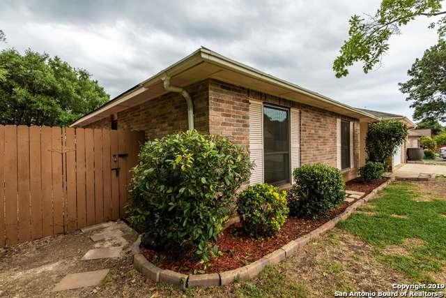 5102 Tree Top St, San Antonio, TX 78250 (MLS #1381539) :: Alexis Weigand Real Estate Group